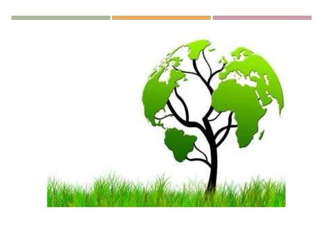Saúde Ambiental FAI _ Faculdade Irecê Turma 2014.1 Curso: Bacharelado em Enfermagem 4°Semestre Rodada de seminário da disc...