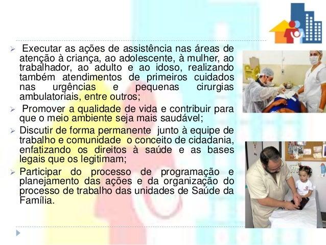 Funções do enfermeiro do trabalho