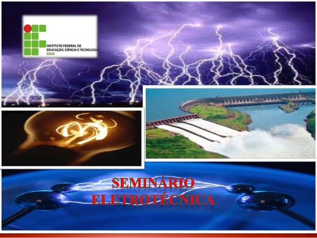  Instituto Federal da Bahia – Campus Camaçari  Grupo : Felipe Santana, Jussara Santos, Kelvin Daltro e Roger Sacramento....