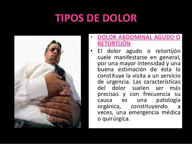 Los dolores en la espalda después de la desaparición de la glándula tiroides