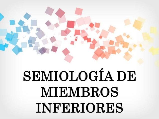 """Universidad de Carabobo Facultad de Ciencias de la Salud Escuela de Medicina """"Dr. Witremundo Torrealba"""" Núcleo Aragua Juni..."""