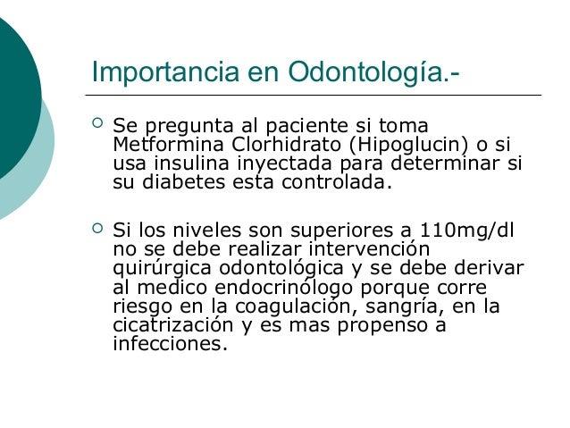 Semiología Tema 3