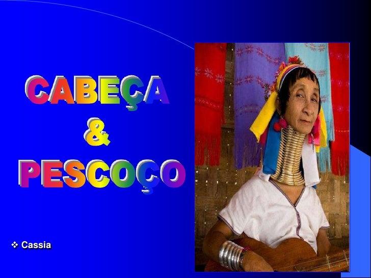 Semiologia  -cabeca_e_pescoco