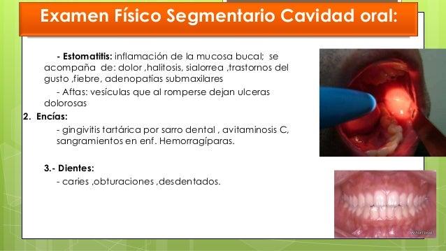 • 98% de los casos : de tipo bacteriano. • Los patógenos más comunes son • Agentes Etiológicos La infección micótica es po...