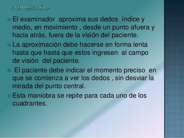  Inervación: Músculos recto interno, recto superior y oblicuo inferior, inervación del esfínter pupilar, el elevador del ...