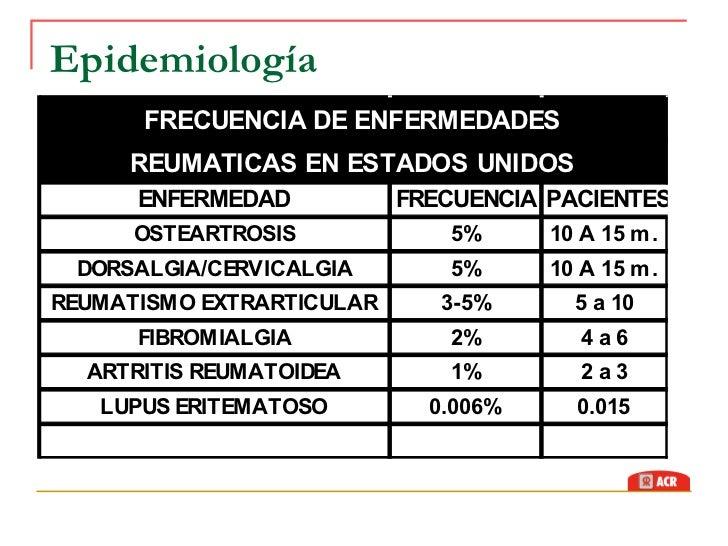 medicamentos para la gota pdf como bajar los niveles d acido urico acido urico granitos manos