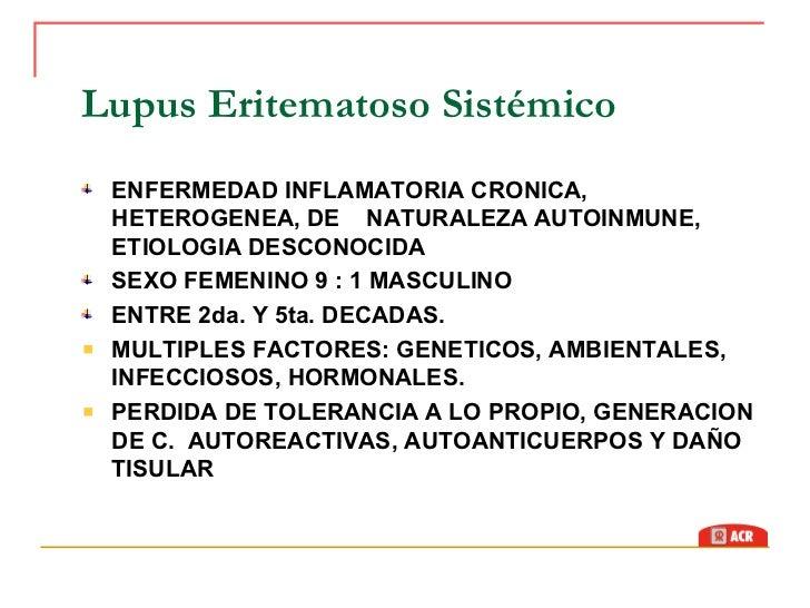 urea creatinina y acido urico valores normales pastillas para la gota para que sirve el acido urico en el organismo