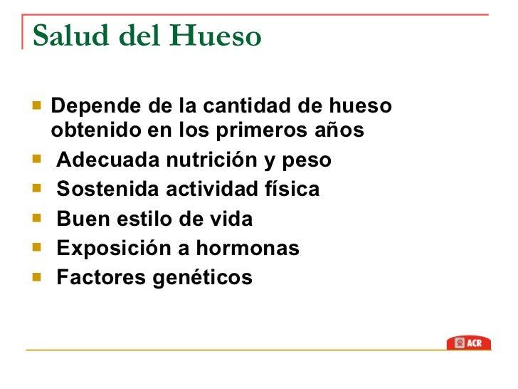 vegetales producen acido urico acido urico dieta recomendada eliminar acido urico con agua