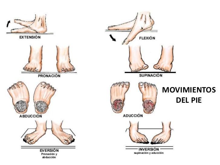 Los dolores en los riñones y el vientre antes y después mensual