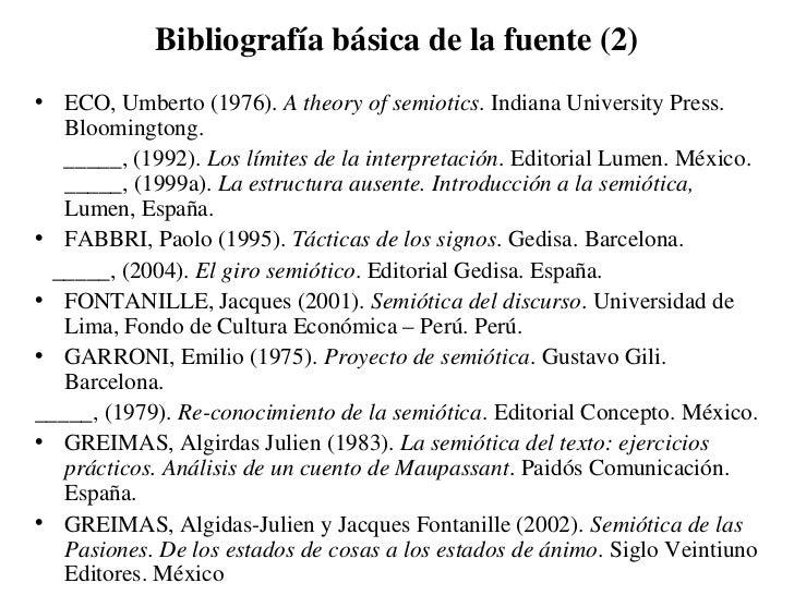 eco umberto 1976 a theory of semiotics pdf