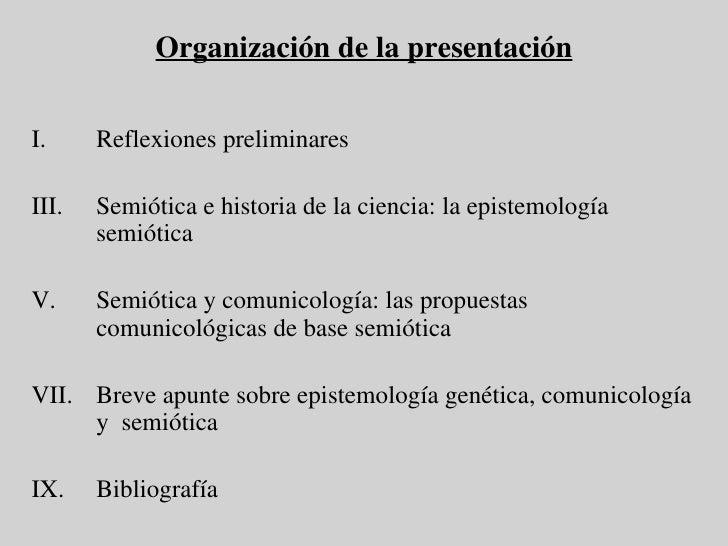 Lucia semiotica pdf aplicada santaella