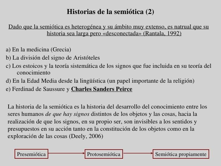 Semiotica Aplicada Lucia Santaella Pdf