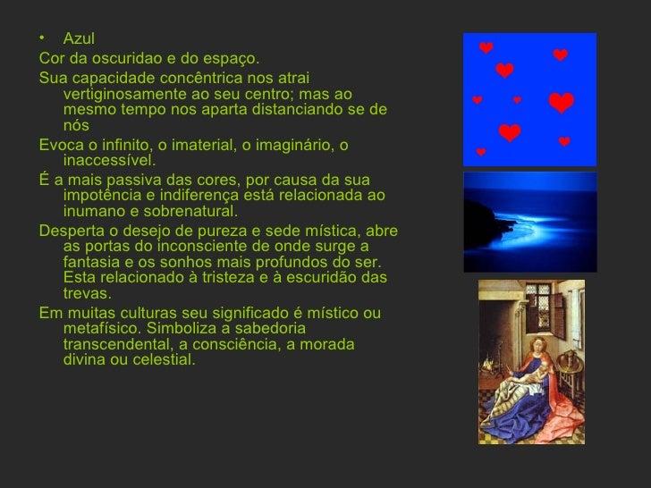 Harmonia, fidelidade, confiança, tudo que é permanente, eterno Madame Pompadour François Boucher, 1756 Lady Diana, anel de...