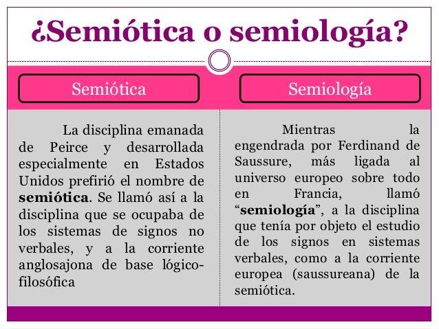 Pierre guiraud semiologia