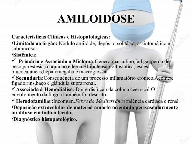 Amiloidose Cardiaca Pdf