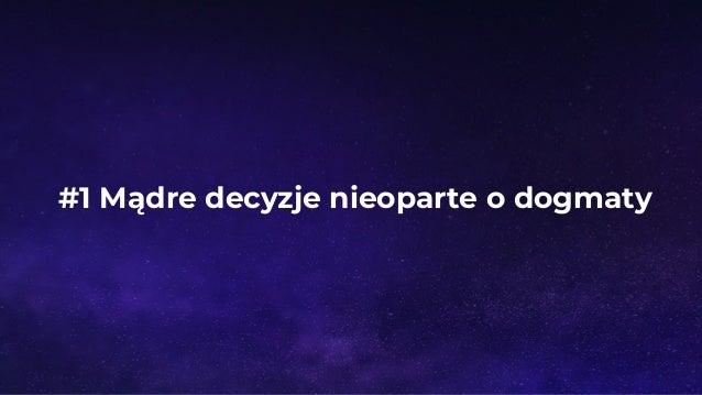 SEM KRK 12 - Damian Sałkowski - Zmieniające SEO, nowe sposoby podejścia do tego co znamy Slide 3