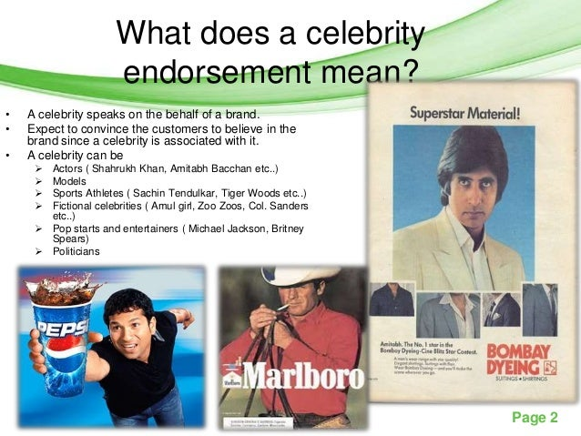 What Does Atemplates Celebrity Free Powerpoint Endorsement