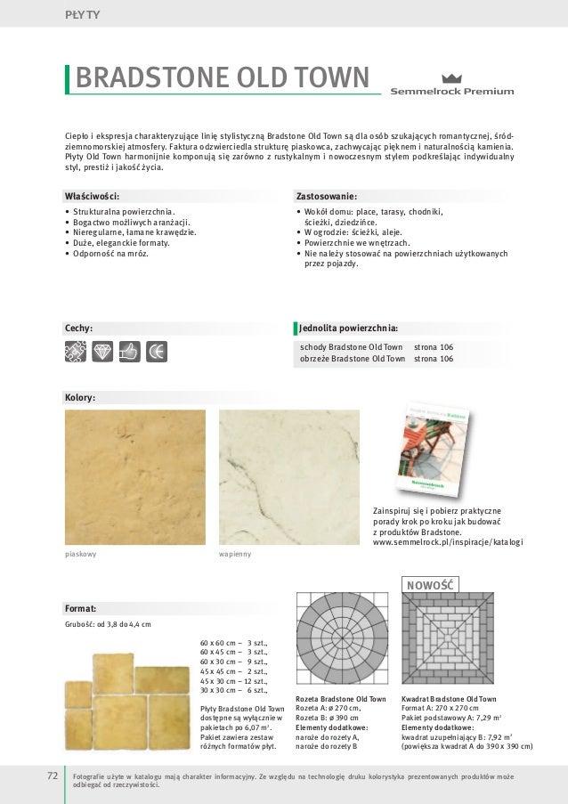 semmelrock pomysly na ogrod kostka brukowa. Black Bedroom Furniture Sets. Home Design Ideas