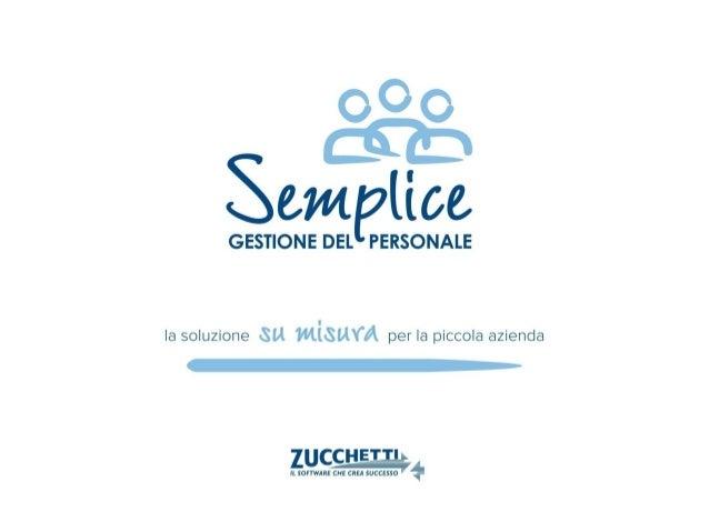 Il mercato Oltre il 90% del sistema industriale italiano è caratterizzato da imprese con meno di 10 dipendenti (fonte ISTA...