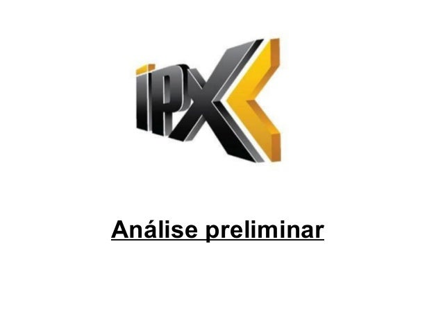 Pré-Projeto Reestruturação Comercial_083_Luciana_Gomes Slide 2
