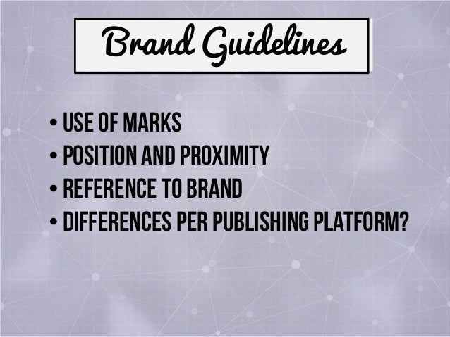 Editorial Calendar Ready deadline, publish deadline, publish platform Share Team/client