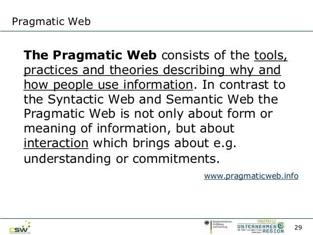 Semantic vs syntactic tools in sentiment