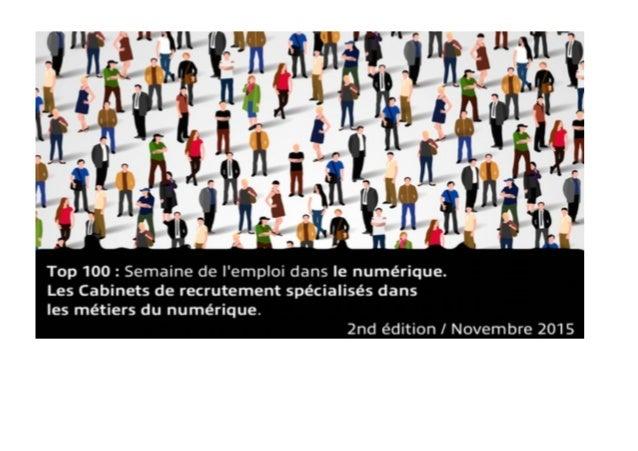 Société Ils recherchent pour leurs clients: Lieux Altaïde, spécialiste du recrutement digital et e-commerce, recrute pour ...