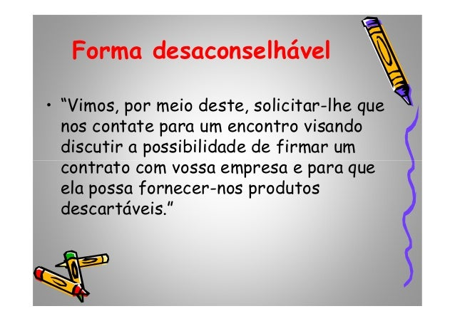 Lingua Portuguesa Wwwtc58nwordpresscom