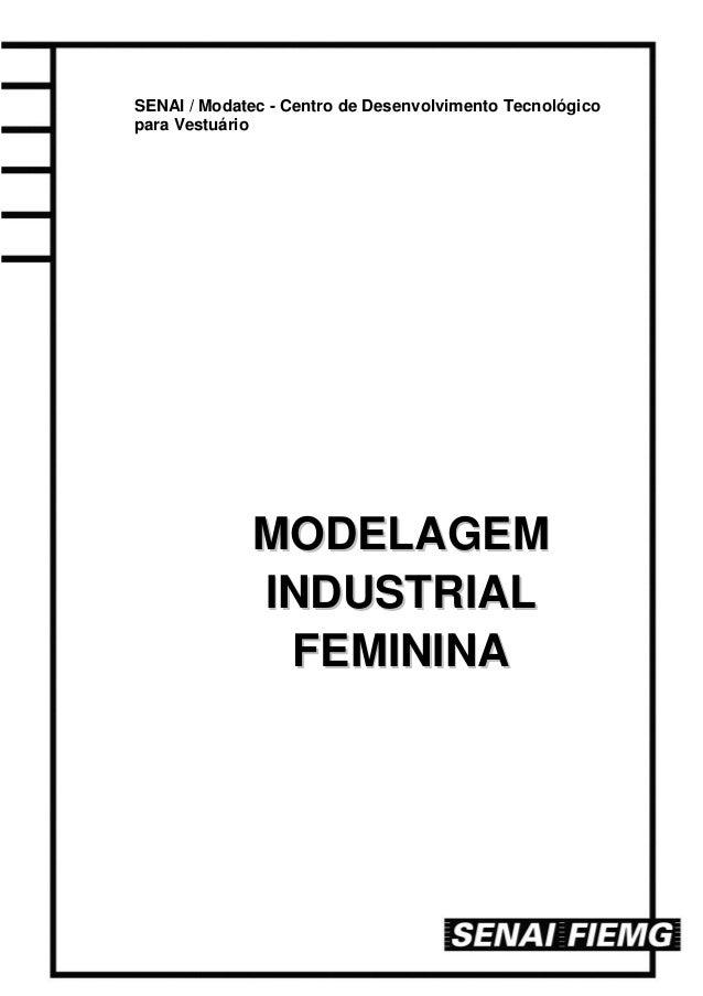 ec6dd76266 Senai modelagem fem.