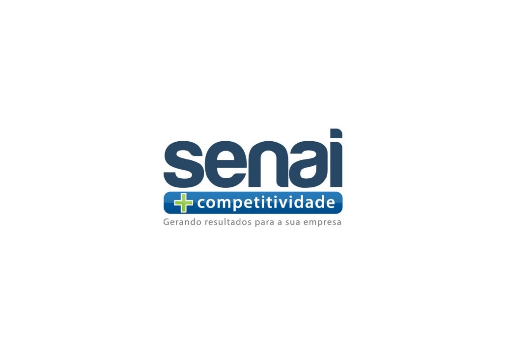PALESTRACases de Inovação para a Competitividade.