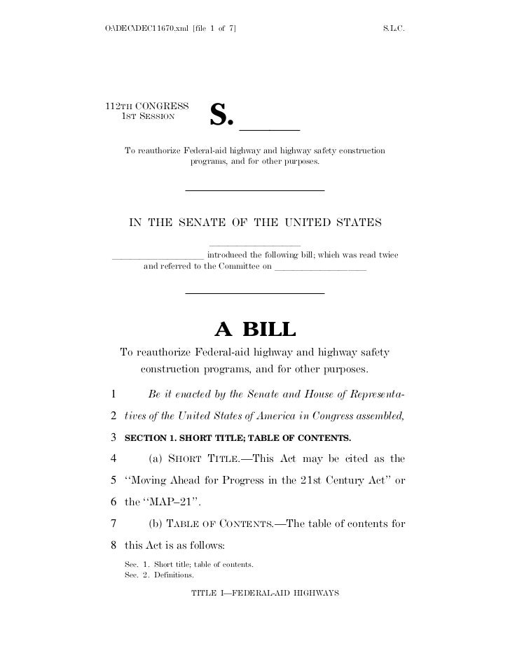 O:DECDEC11670.xml [file 1 of 7]                                     S.L.C.                              S. ll112TH CONGRES...