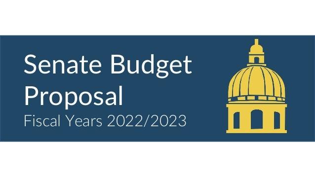 Purdue Academic Calendar 2022 2023.Indiana Senate Budget Proposal 2022 2023