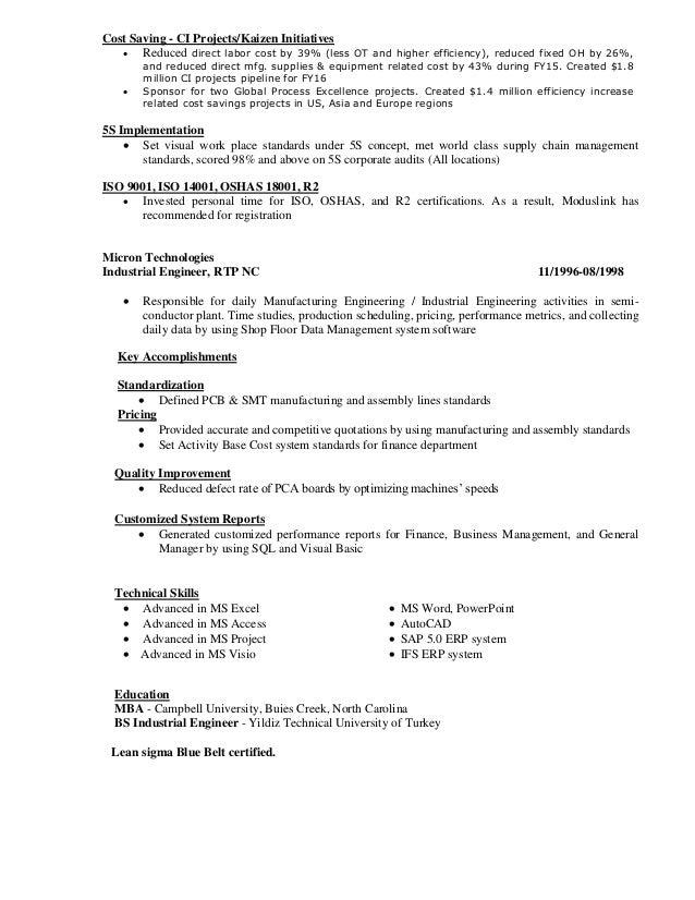 Sena yuret resume dec 15 2015