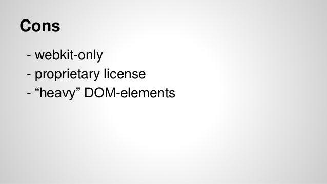 Authentic Jobs API