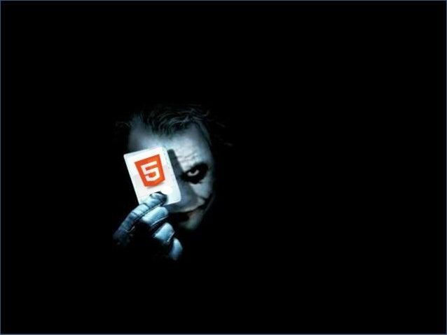 차세대 웹 표준기술html > xhtml > html5Html5 : W3C 2014년에 정식 표준기술 권고예정.현재 초안으로 표준화작업이 진행중.                       HTML5로는 안되는게 없다!