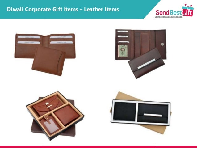 Diwali corporate gift ideas for employees clients 2016 for High end client gifts