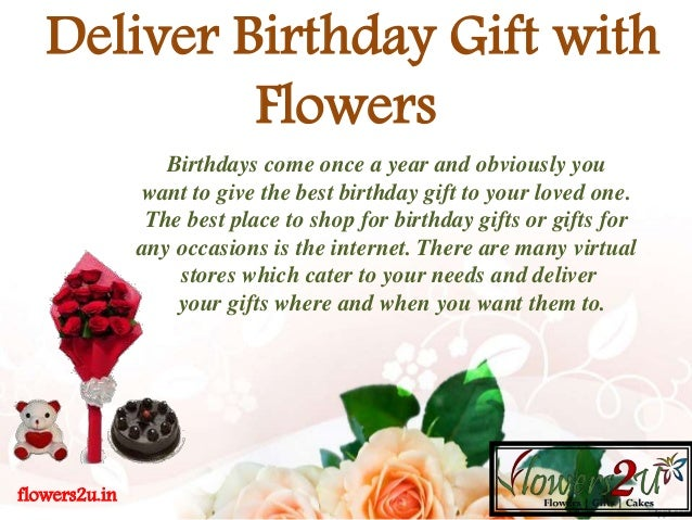 send birthday gifts in mumbai