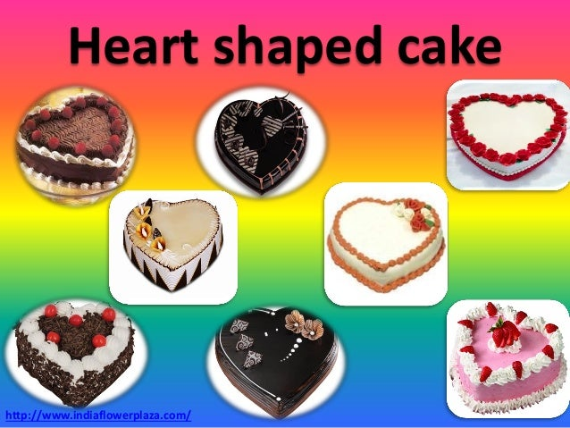 Send Eggless Cake For Birthday To India From Usa