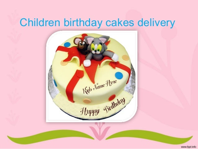 Send cake to hyderabad order birthday cakes online hyderabad