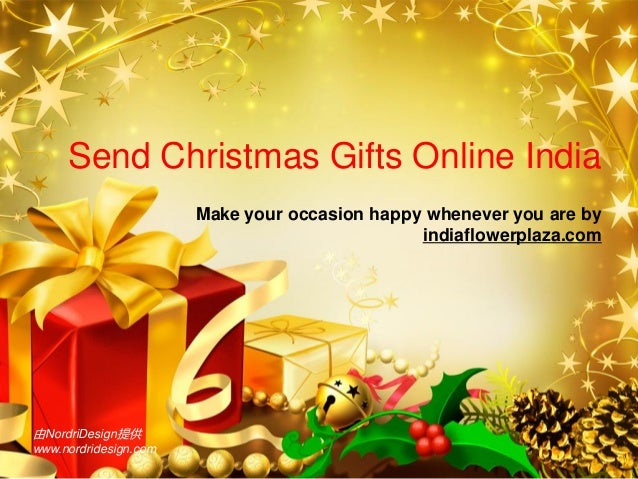 how to send money online in india