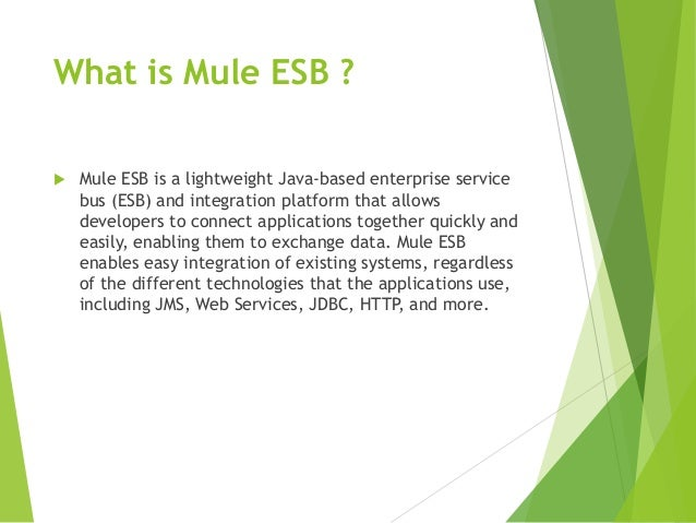 Send email attachment using smtp in mule esb