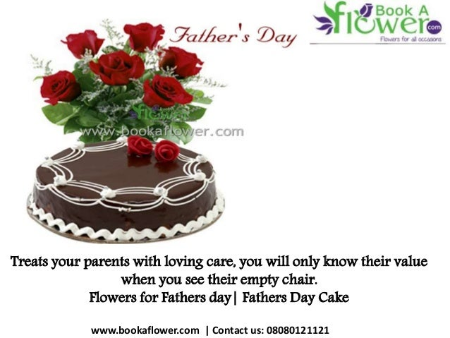 Send Fathers Day Flowers Online Order Cakes Chocolates Wine
