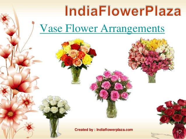 Types Of Flowers With Names And Pictures In India Thin Blog