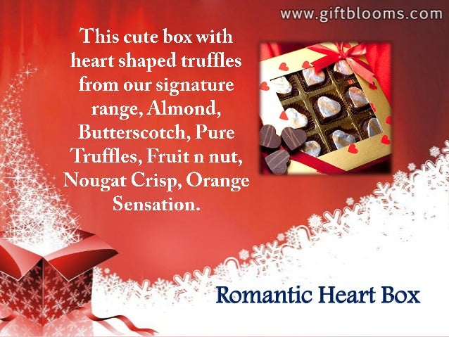 Send Online Flowers Amp Gift India Giftblooms