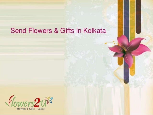 send-flowers-gifts-in-kolkata-1-638.jpg?cb=1434362404