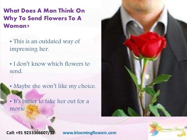 send flower online india order by blooming flowerz