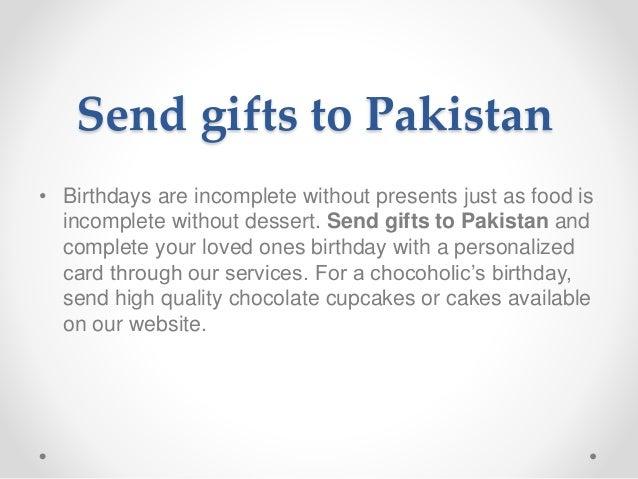 Send Birthday Card To Australia Images Free Birthday Card Design