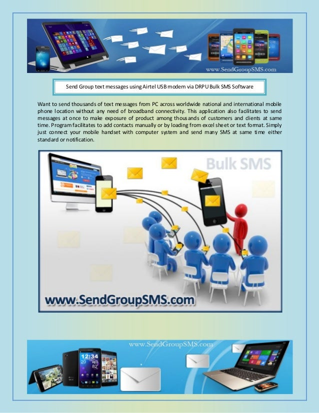 Mobile commerce using sms service