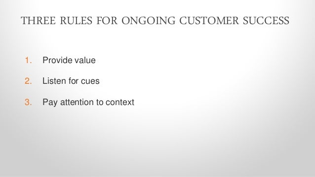 • Social communities • Case studies • Testimonials • Customer reviews CUSTOMER EVANGELIST PROGRAMS