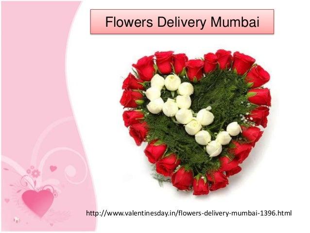 send lovable valentine flower on valentine's day, Beautiful flower